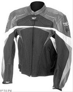 moto gp corkscrew jacket black-gray_.jpg